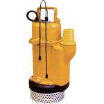 【代引不可】 桜川 静電容量式自動水中ポンプ