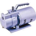 【代引不可】 ULVAC 油回転真空ポンプ G-20DA (353-8702) 《真空ポンプ》 【メーカー直送品】