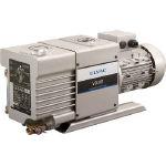 【代引不可】 ULVAC 油回転真空ポンプ VD301 VD301 (496-6341) 《真空ポンプ》 【メーカー直送品】