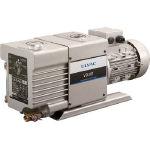 【代引不可】 ULVAC 油回転真空ポンプ VD901 VD901 (496-6376) 《真空ポンプ》 【メーカー直送品】