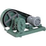 【代引不可】 NK ギャポンプ(電動機連結型) MES-12 (457-5725) 《給油ポンプ》 【メーカー直送品】