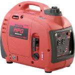 素晴らしい価格 【代引不可】 エンジン発電機 MEIHO エンジン発電機 HPG-900I HPG900I (751-7378) MEIHO 《ガソリン発電機》【メーカー直送品 HPG900I】, ヤギチョウ:24343d68 --- e-biznews.e-businessmoms.com