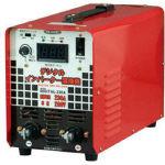【代引不可】 日動 直流溶接機 日動 デジタルインバータ溶接機 単相200V専用230A DIGITAL-230A DIGITAL-230A 直流溶接機 (394-9907) 《電気溶接機》【メーカー直送品】, キタヒヤマチョウ:c2bea581 --- sunward.msk.ru