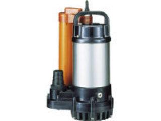 ツルミ (鶴見) 水中ポンプ OMA3 60HZ (汚水用水中ポンプ)