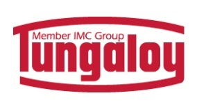 タンガロイ チップ (10個) CNMG190616-TH-T9215 (CNMG190616THT9215) 《TACインサート》