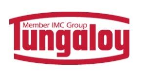 タンガロイ チップ (10個) SNGU1307C14ANEN-MJ AH120 (SNGU1307C14ANENMJAH120) 《TACインサート》