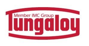 タンガロイ フライスカッタ (1個) TLA15R100L028-05S (TLA15R100L02805S) 《転削用工具》