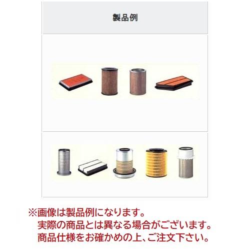 ユニオン産業 エアーエレメント A-093