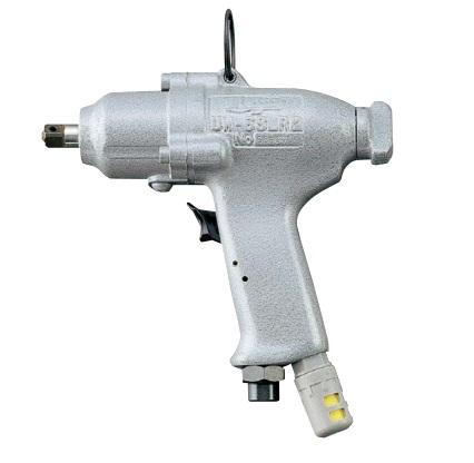 瓜生製作 インパクトレンチ(ピストルタイプ) UW-6SLRK (00471)