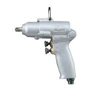 瓜生製作 インパクトレンチ(ピストルタイプ) UW-B6SLK (04041)