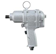 瓜生製作 スタッドボルト専用レンチ UW-ST9SK (04431)