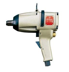 瓜生製作 インパクトレンチ スウィングハンマ UW-220P(O) (08221)