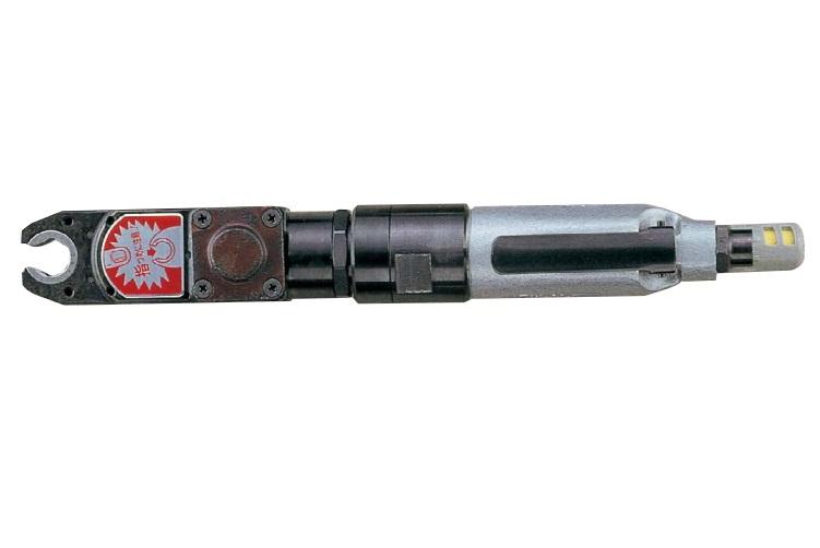 瓜生製作 オープンエンドレンチ UOW-11-14 (23541)