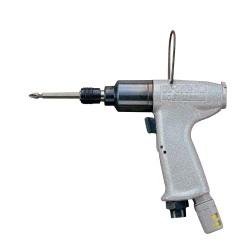 瓜生製作 インパクト スクリュドライバ(ピストルタイプ) US-450PW (45301)