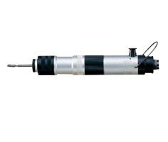 瓜生製作 トルクコントロール スクリュドライバ(ストレートタイプ・プッシュスタート式) US-LT40A-08 (47261)