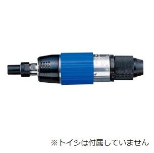 瓜生製作 ダイグラインダ UG-20ES (51781)