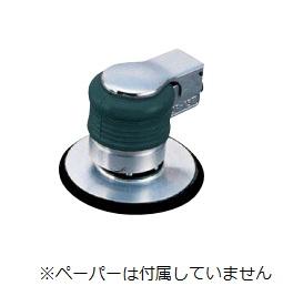 瓜生製作 サンダ UP-15 (53811)