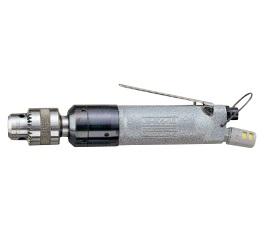 瓜生製作 小型ドリル(ストレートタイプ) UD-80S-12 (61391)