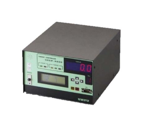 瓜生製作 電子制御コントローラ UECP-4800 (81501)