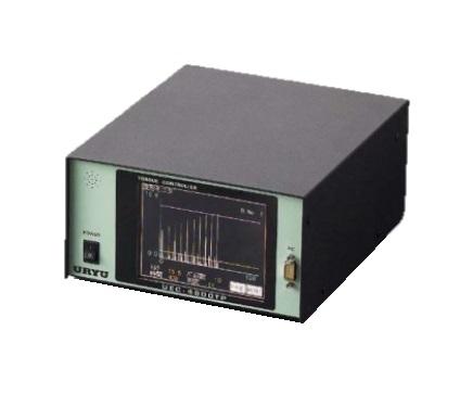 瓜生製作 電子制御コントローラ(単軸コントローラ) UEC-4800TP(SD) (81661)