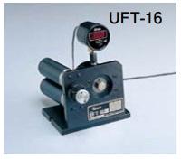 瓜生製作 テスタ UFT-16 (84061)