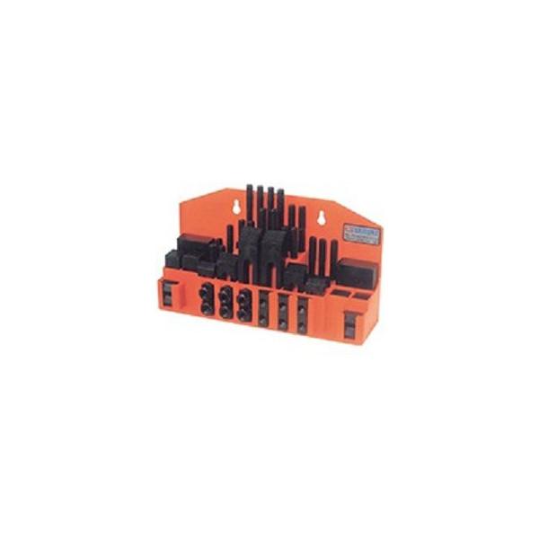 【直送品】 VERTEX(バーテックス) クランピングキット CK-20