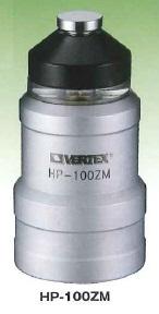 VERTEX(バーテックス) ハイトプリセッタ HP-100ZM (通電式)