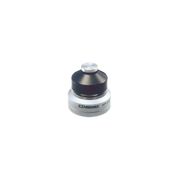 VERTEX(バーテックス) ハイトプリセッタ HP-50ZM (通電式)