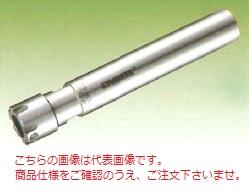 VERTEX(バーテックス) ERストレートコレットチャック V-555