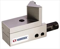VERTEX(バーテックス) V-PS用アンギュラードレッシング用アタッチメント V-PF