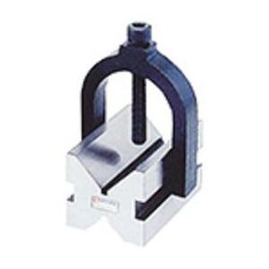 VERTEX(バーテックス) クランプ付Vブロック VBC-243 (2コ1組)