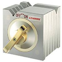 VERTEX(バーテックス) マグネット桝形ブロック VCP-31, イータイムス:e742bb0b --- officewill.xsrv.jp