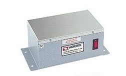 お待たせ! VDM-11 脱磁器VERTEX(バーテックス) 脱磁器 VDM-11:道具屋さん店, くらしにふぃっと:bbaebab1 --- fricanospizzaalpine.com