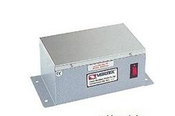 VERTEX(バーテックス) 脱磁器 VDM-8