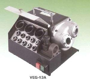 VERTEX(バーテックス) エンドミル研磨機 VEG-13A