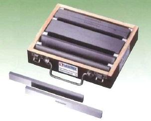 VERTEX(バーテックス) パラレルブロックセット VP-033 (爪金付 4組)