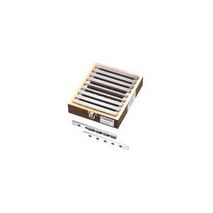 VERTEX(バーテックス) パラレルブロックセット VP-064 (6Wx150Lx9組)