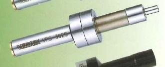 VERTEX(バーテックス) タッチポイントセンサ VPS-302S