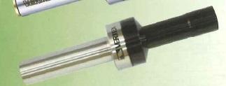 VERTEX(バーテックス) タッチポイントセンサ VPS-303