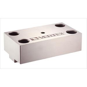 VERTEX(バーテックス) MCパワーバイス用口金 VQC-125FJ (ソフト口金)