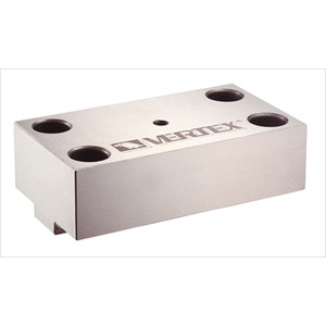 VERTEX(バーテックス) MCパワーバイス用口金 VQC-125MJ (ソフト口金)
