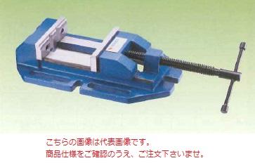 【直送品】 VERTEX(バーテックス) スーパーオープンボール盤バイス VRV-6