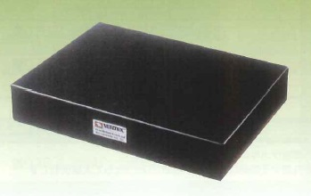 VERTEX(バーテックス) 精密石定盤 VSG-04