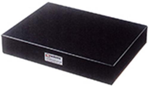 【代引不可】 VERTEX(バーテックス) 精密石定盤 VSG-11 【メーカー直送品】