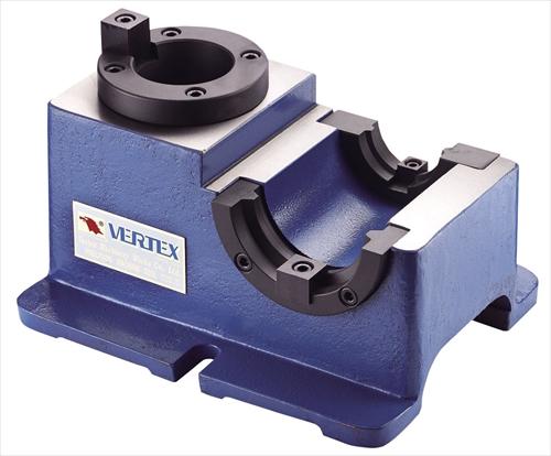 【直送品】 VERTEX(バーテックス) ツールセッティングスタンド VTD-4 (縦型・横型兼用)