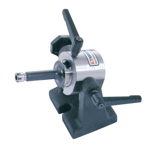【代引き不可】 【ポイント5倍】 VERTEX(バーテックス) (ユニバーサル):道具屋さん店 VTL-BT40 ツールセッティングスタンド-DIY・工具