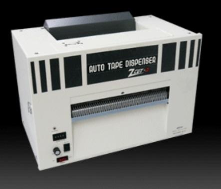ヤエス軽工業 テープディスペンサー ZCUT-3250