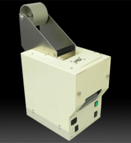 ヤエス軽工業 テープディスペンサー ZCUT-6 W/STAND(260mm) (ZCUT-6WSTAND260)
