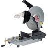 【直送品】 やまびこ 新ダイワ チップソー切断機 LA120-C (チップソー兼用型切断機)
