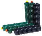 ヤマダ マイクロマルチグリース (リチウム) MMG-400-MP (682314) (420mL 20本/1ケース)